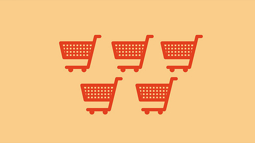 best ecommerce sites of all time