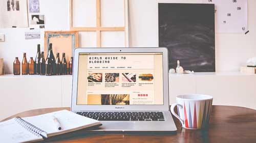 Blog Traffic Not Do