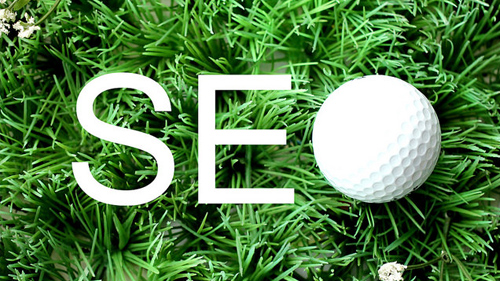 mistakes, search engine, search engine optimization, sem, seo, top 10