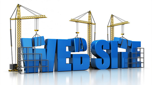 web design offshore