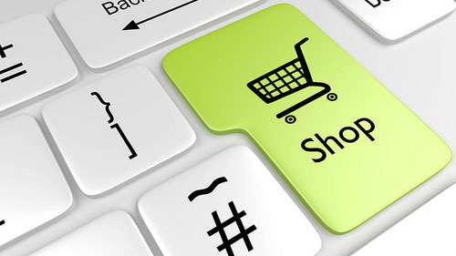 best ecommerce web builders