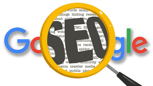 top 7 seo trends